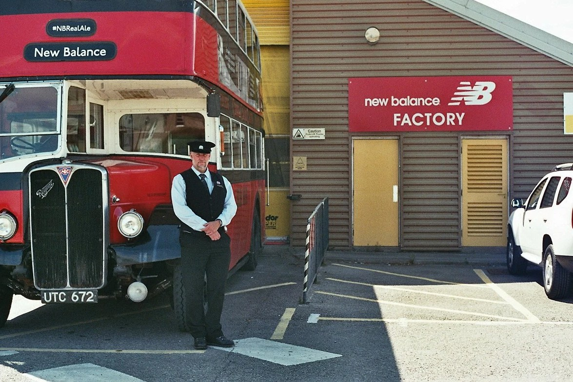 new-balance-fimbly-factory-film-photo-essay-01