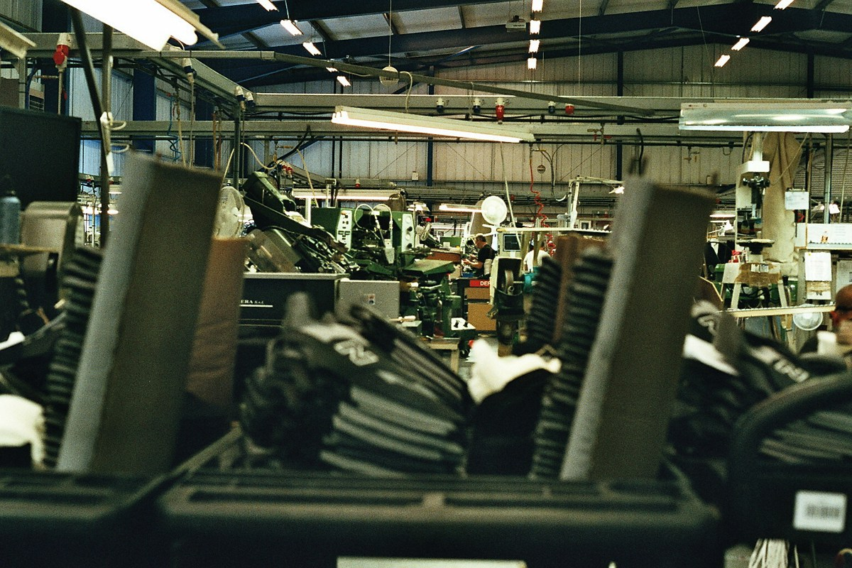 new-balance-fimbly-factory-film-photo-essay-4