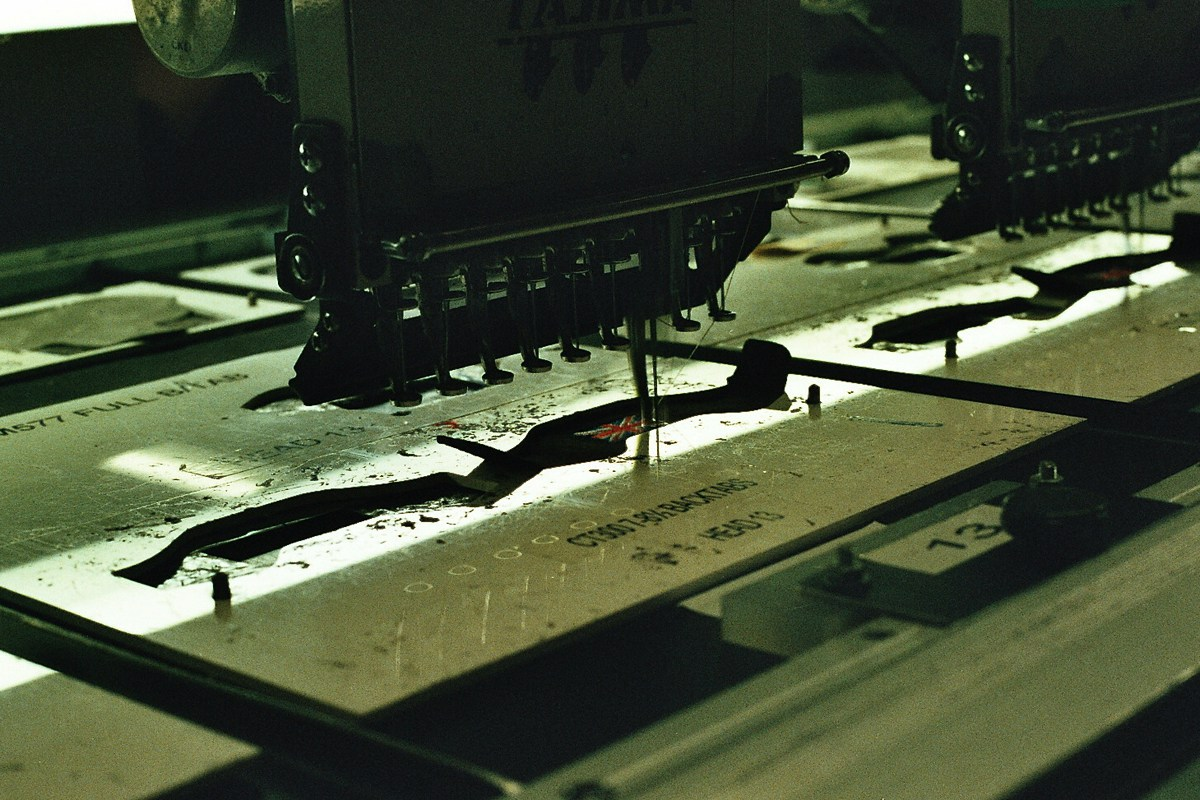 new-balance-fimbly-factory-film-photo-essay-7
