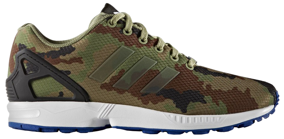 AdidasZXFlux-S32273-1