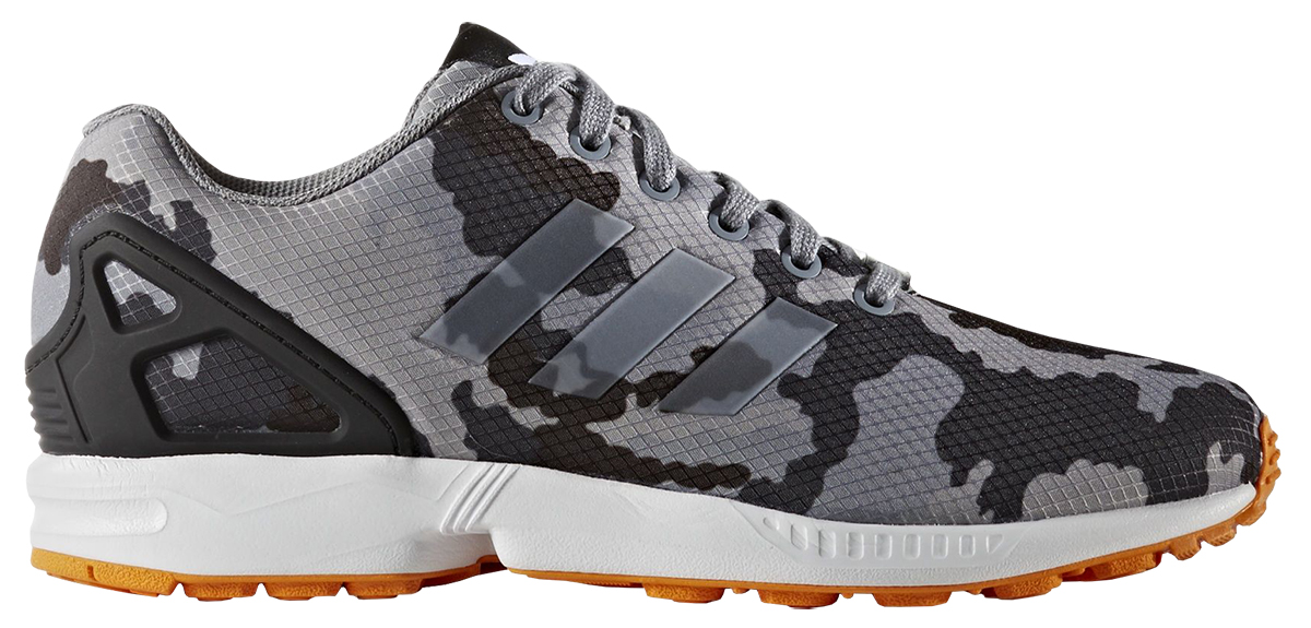 AdidasZXFlux-S32273