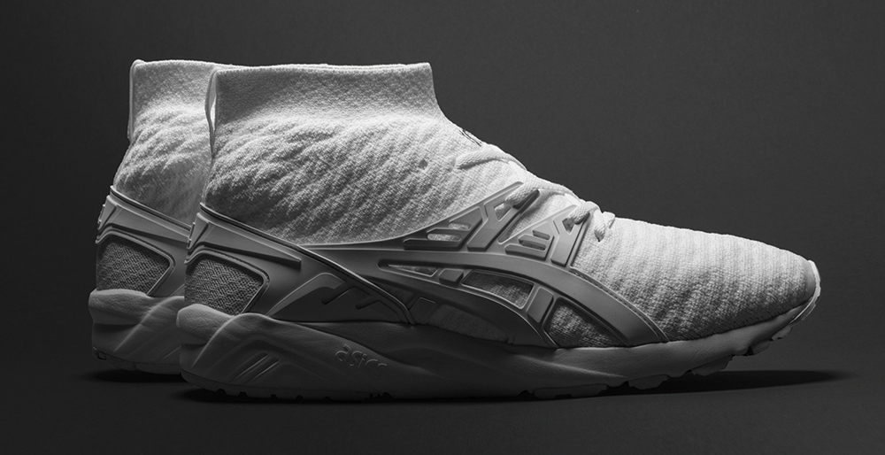 ASICS-Gel-Kayano-Trainer-Knit-MT-1-new