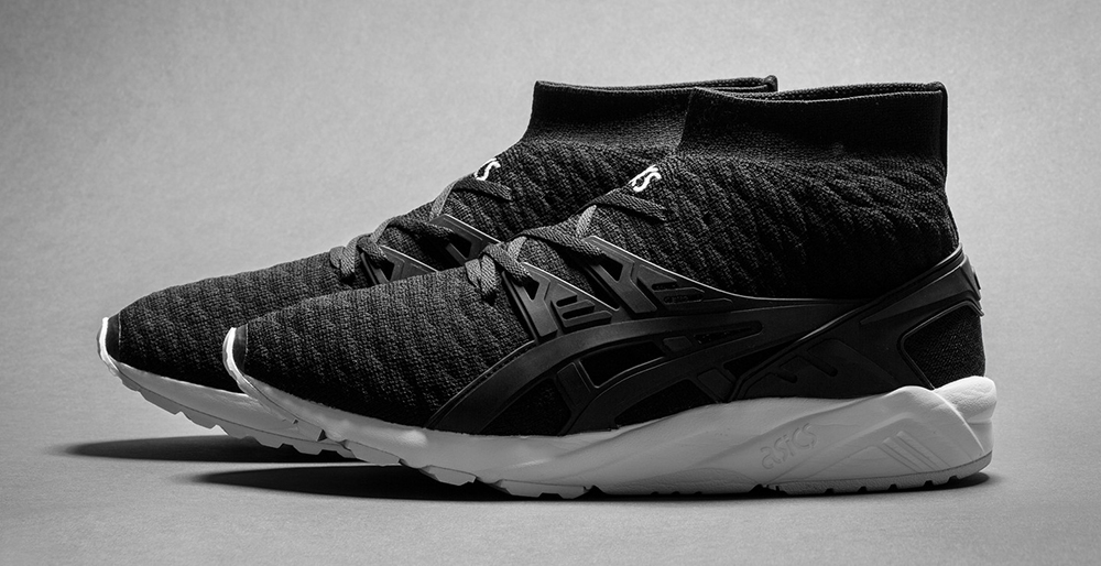 ASICS-Gel-Kayano-Trainer-Knit-MT-2-new