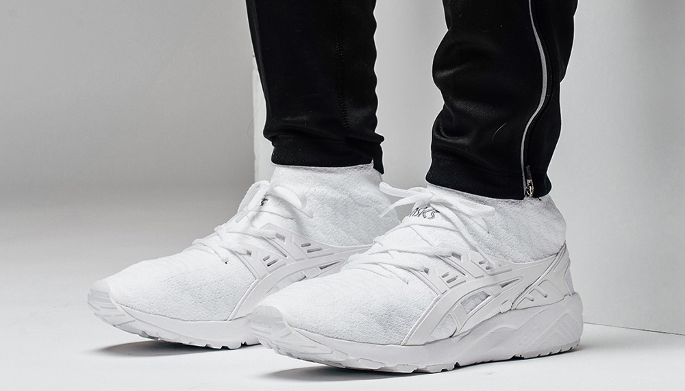 ASICS-Gel-Kayano-Trainer-Knit-MT-3