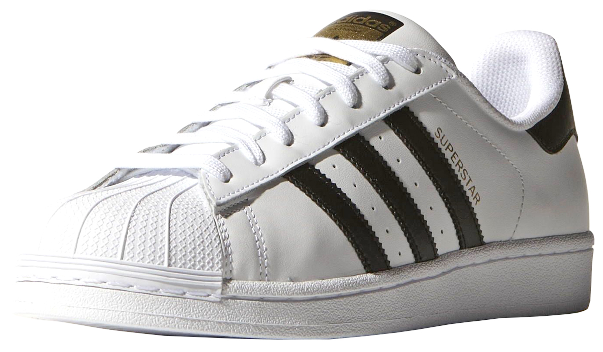 Adidas-Superstar-Shoes-2a