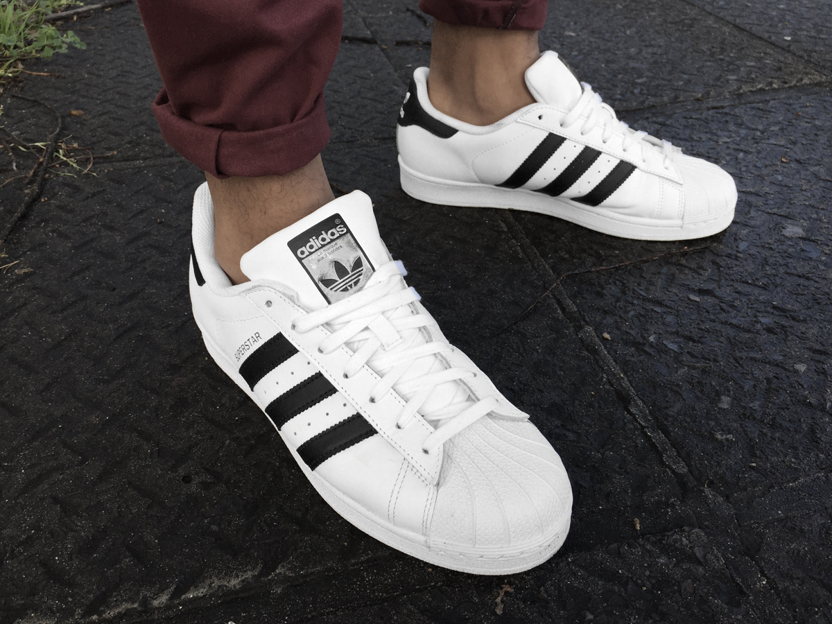 Adidas-Superstar-Shoes3b