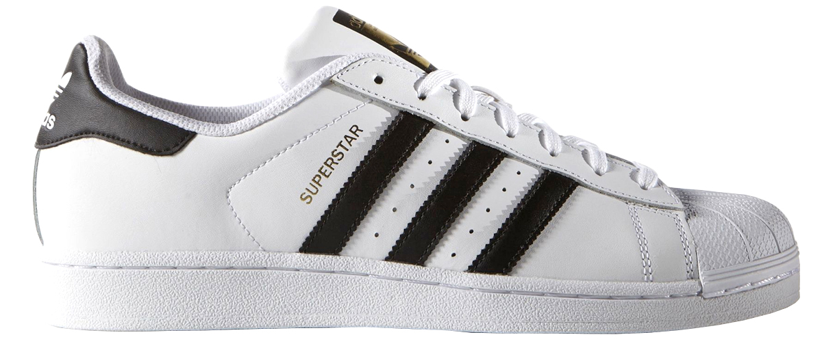 Adidas-Superstar-Shoes_1a