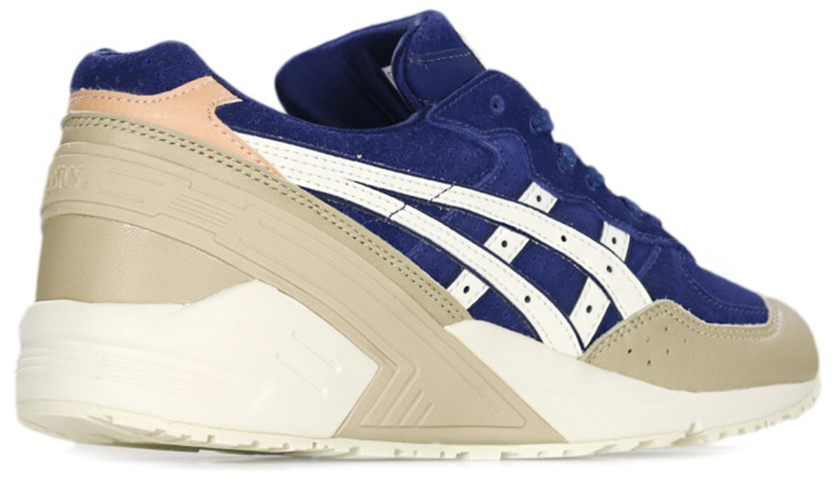 H712L4900-h712l-4900-asics-gel-sight_P4a