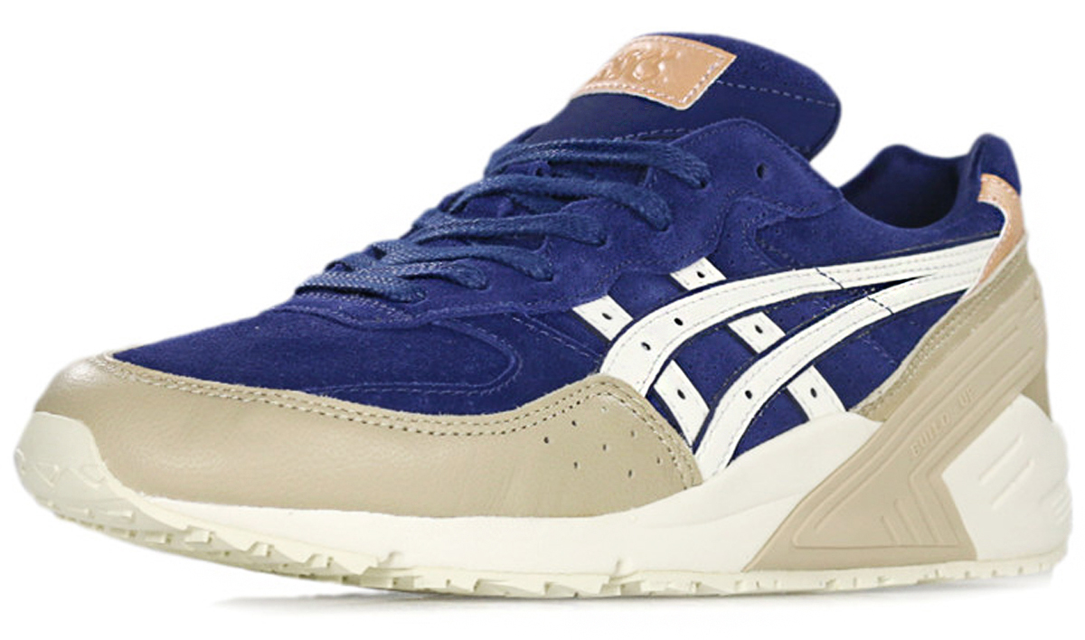 H712L4900-h712l-4900-asics-gel-sight_P8a