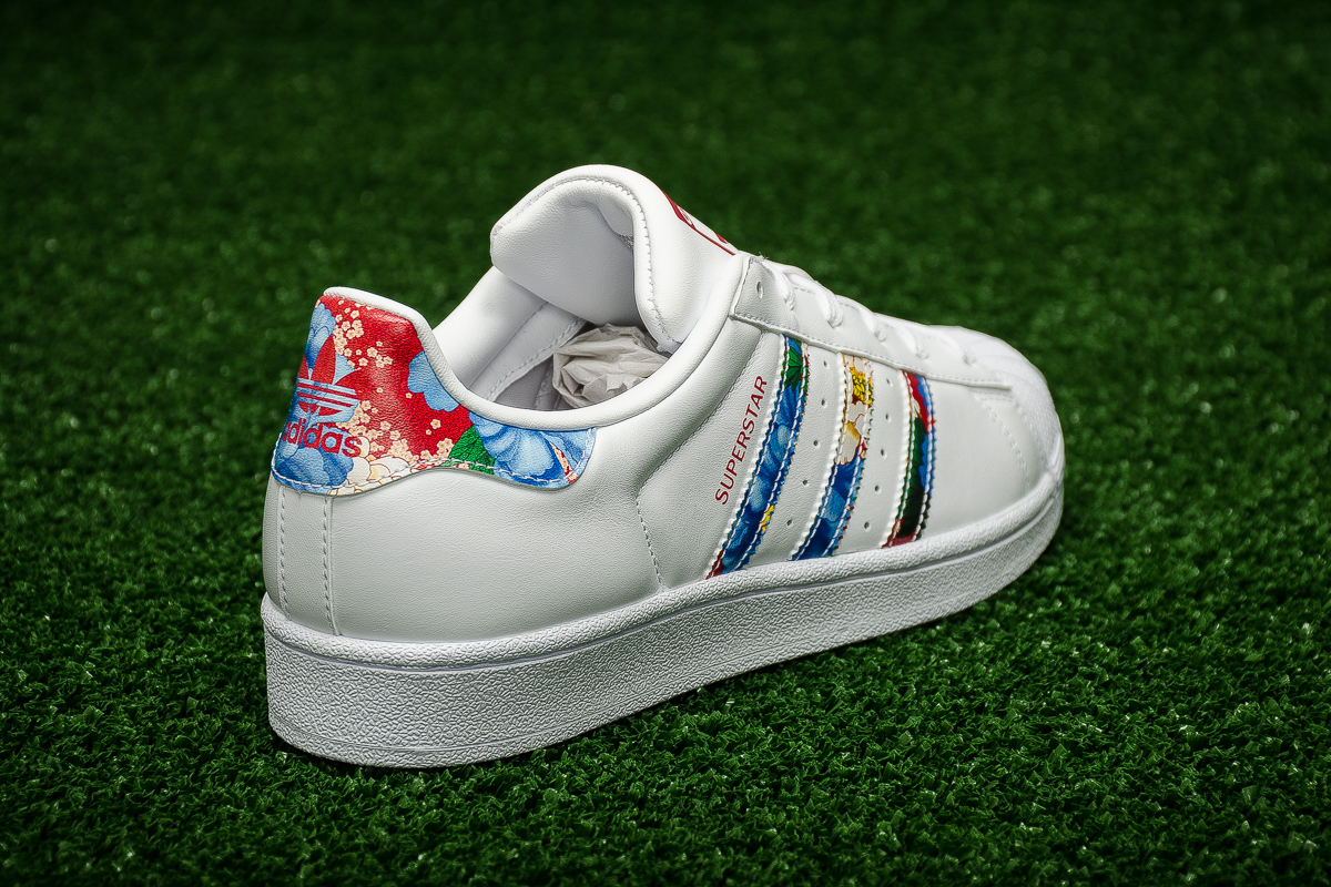 adidas-wmns-originals-superstar-bb0532-womens-lifestyle-sneakers-4