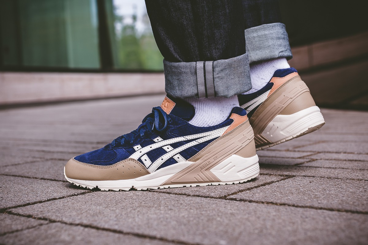 afew-store-sneaker-asics-gel-sight-indigo-blue-cream-37