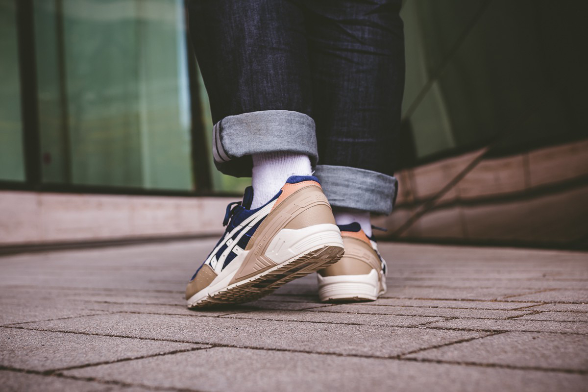afew-store-sneaker-asics-gel-sight-indigo-blue-cream-39