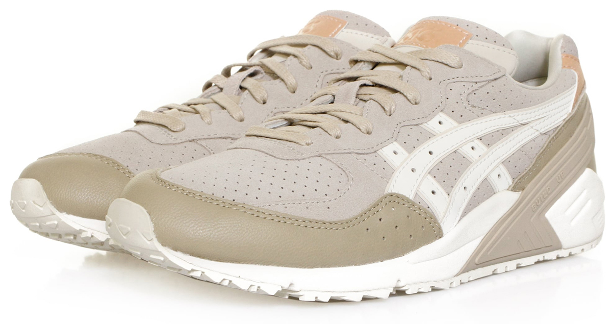 asics-gel-sight-birch-cream-shoe-h712l-0200-p28287-105555_image
