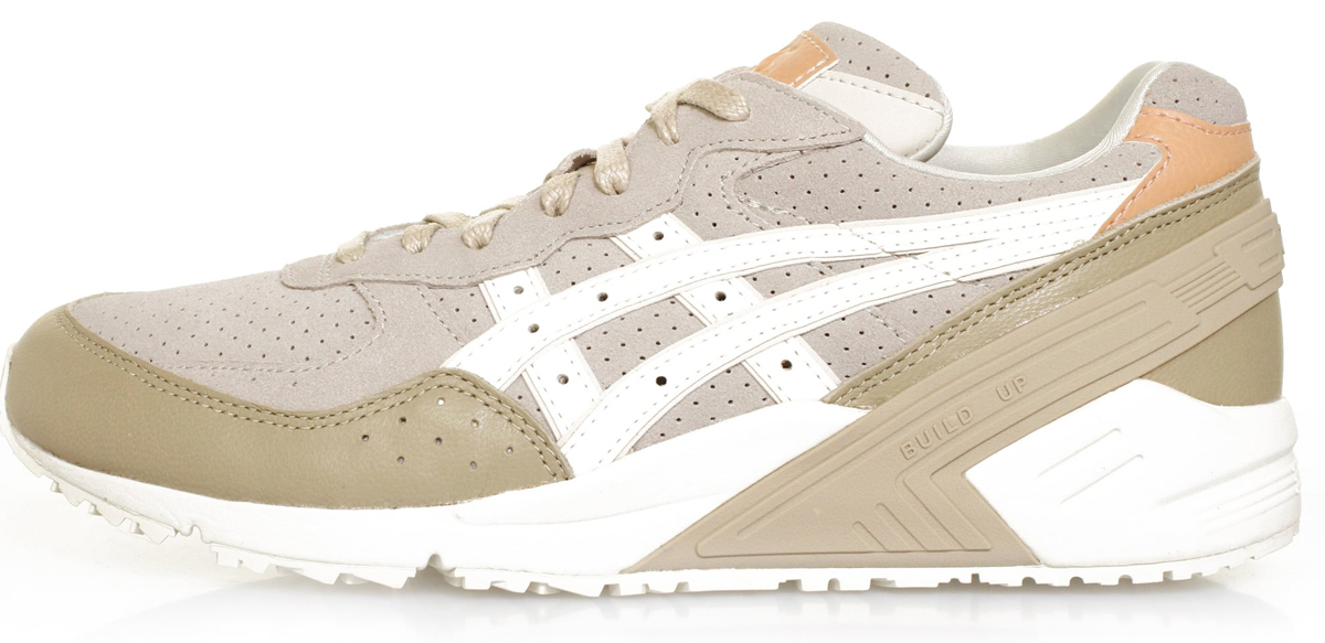 asics-gel-sight-birch-cream-shoe-h712l-0200-p28287-105556_image