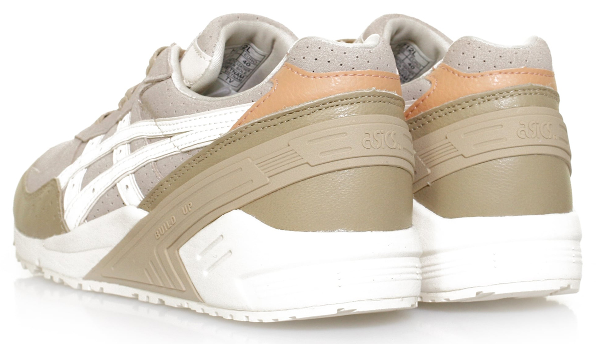 asics-gel-sight-birch-cream-shoe-h712l-0200-p28287-105557_image