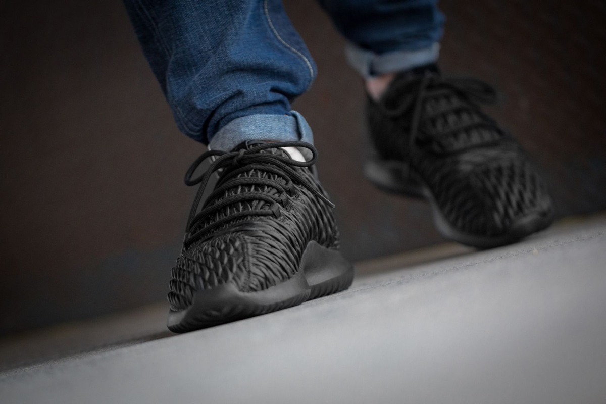 the best attitude a8ca4 3cb02 Adidas Tubular Shadow Shoes — кроссовки, привлекающие ...