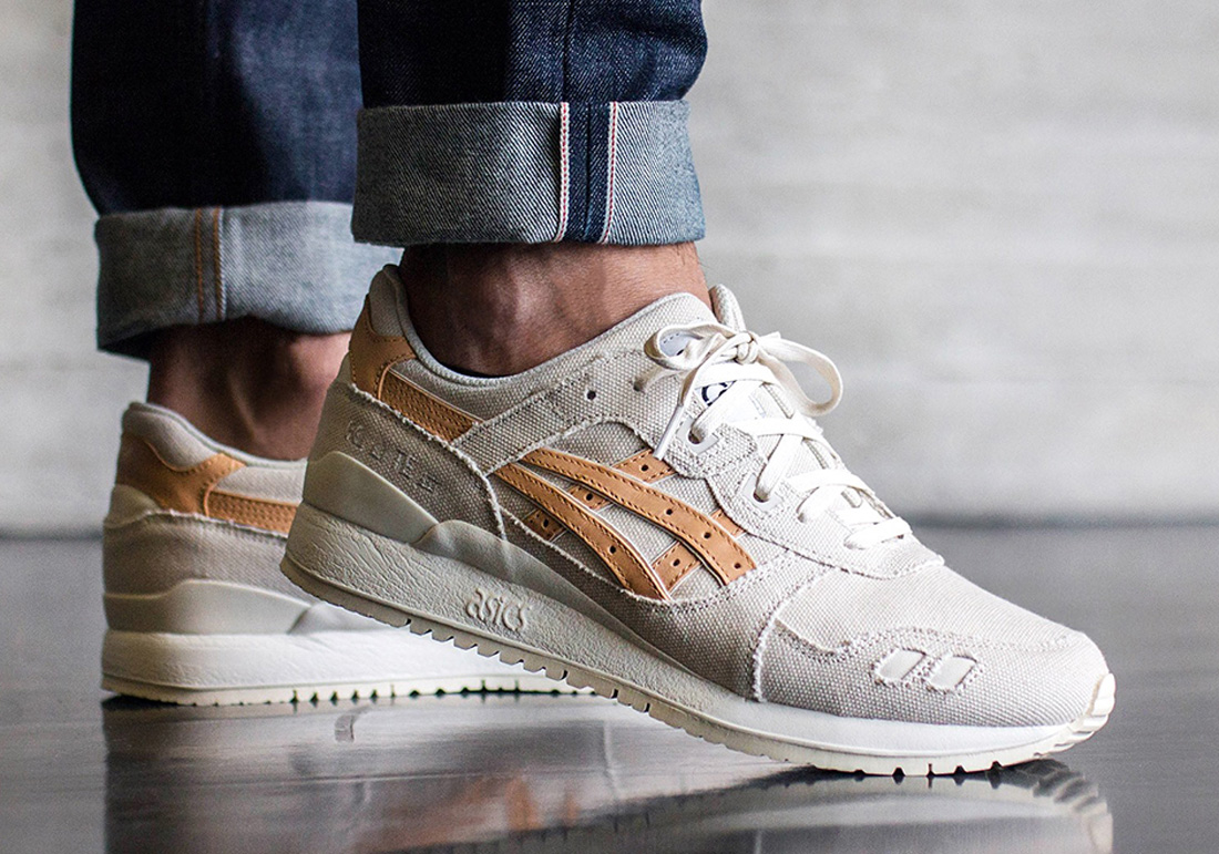 asics-gel-lyte-iii-canvas-collection-tan-leather-01