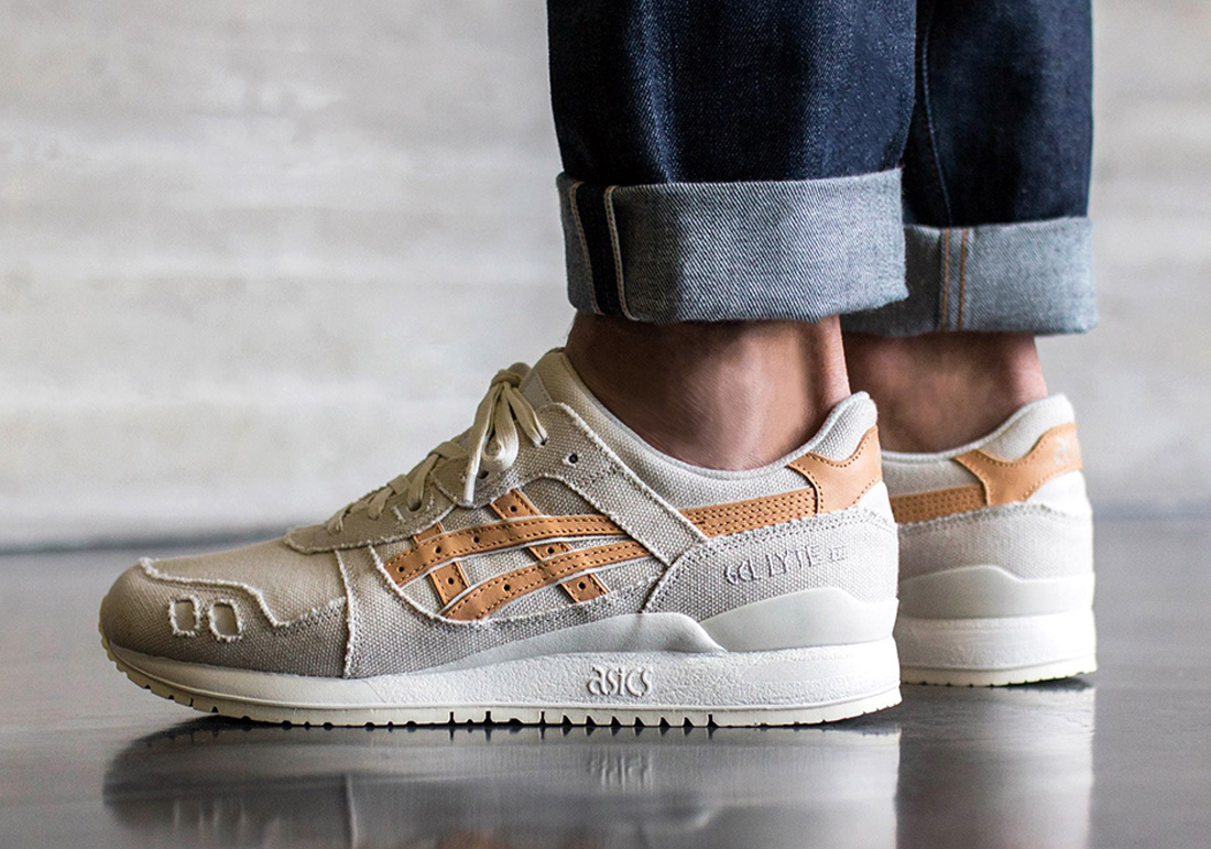 asics-gel-lyte-iii-canvas-collection-tan-leather-02