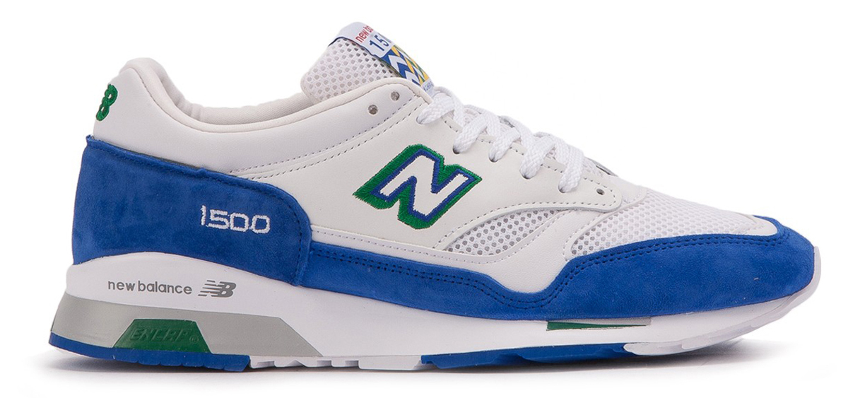 New Balance Cumbrian Pack M1500CF
