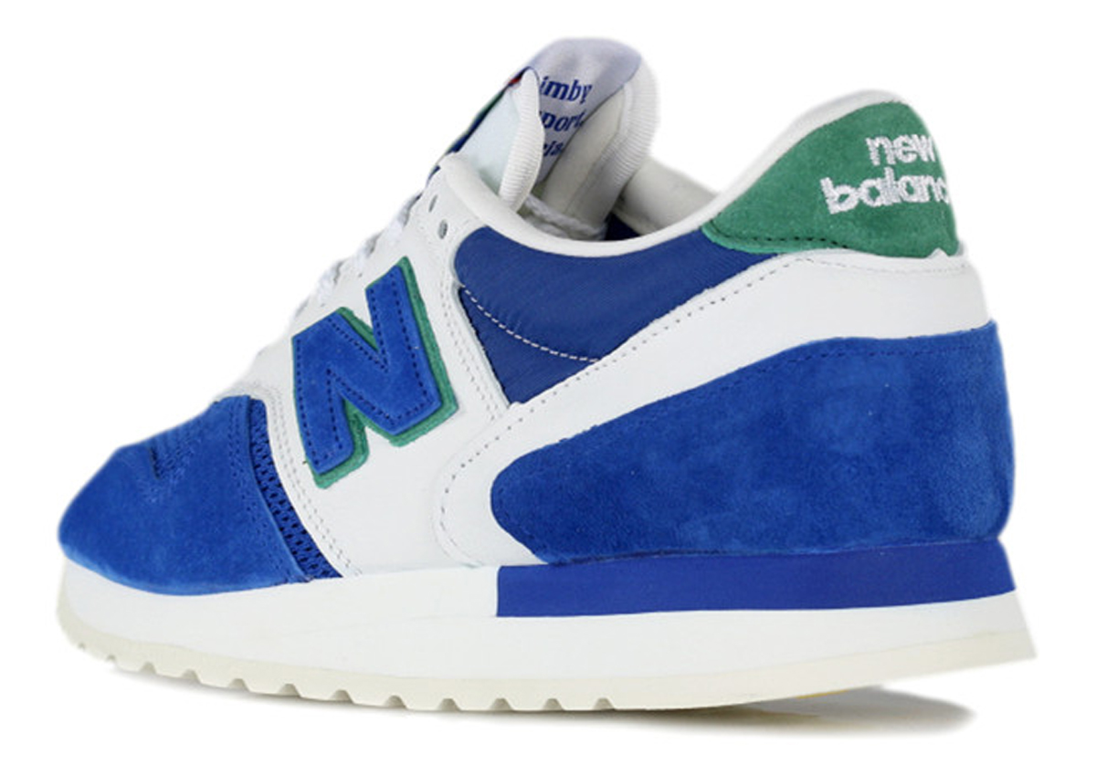 New Balance Cumbrian Pack M770CF_1