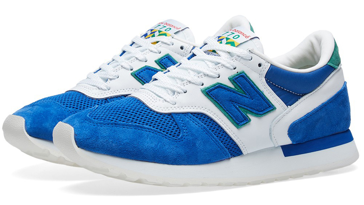 New Balance Cumbrian Pack M770CF_2