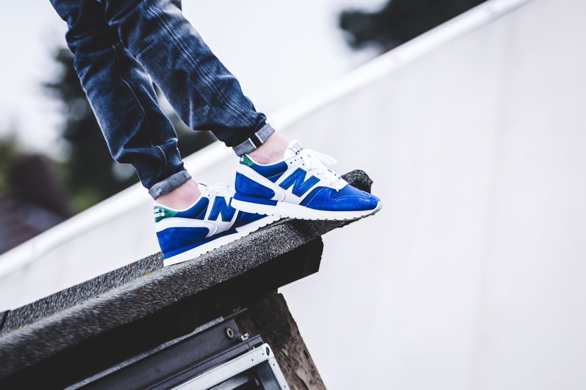 New Balance Cumbrian Pack M770CF_4