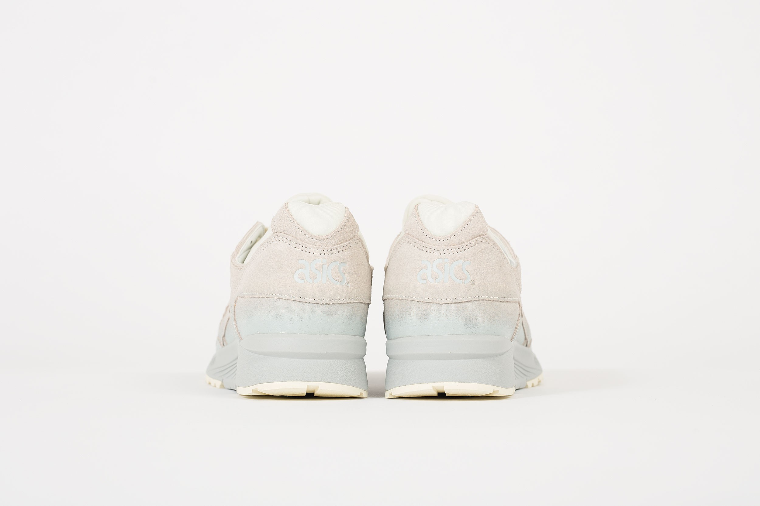 asics-gel-lyte-5-cream-h7z2l-0000-2