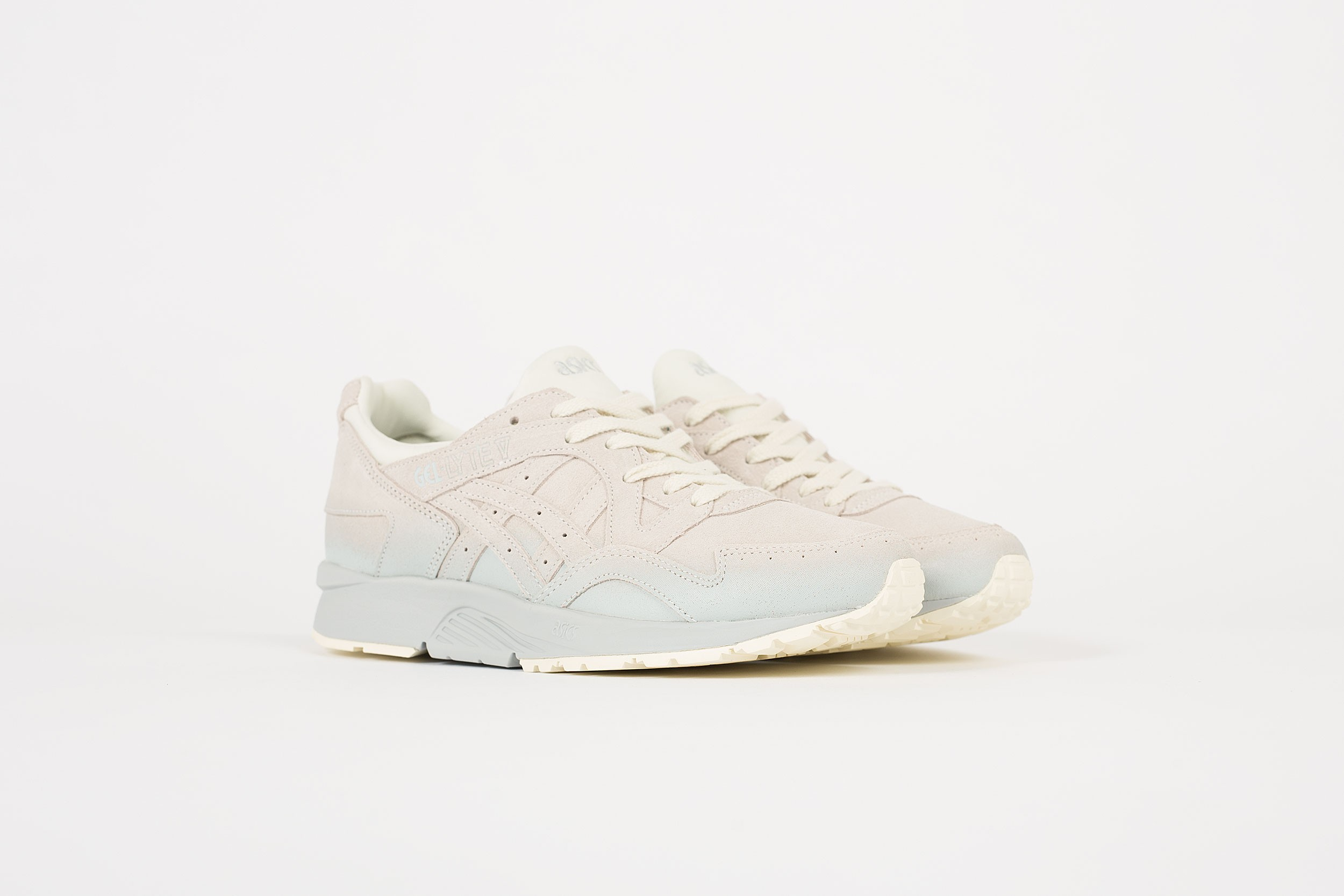 asics-gel-lyte-5-cream-h7z2l-0000-3