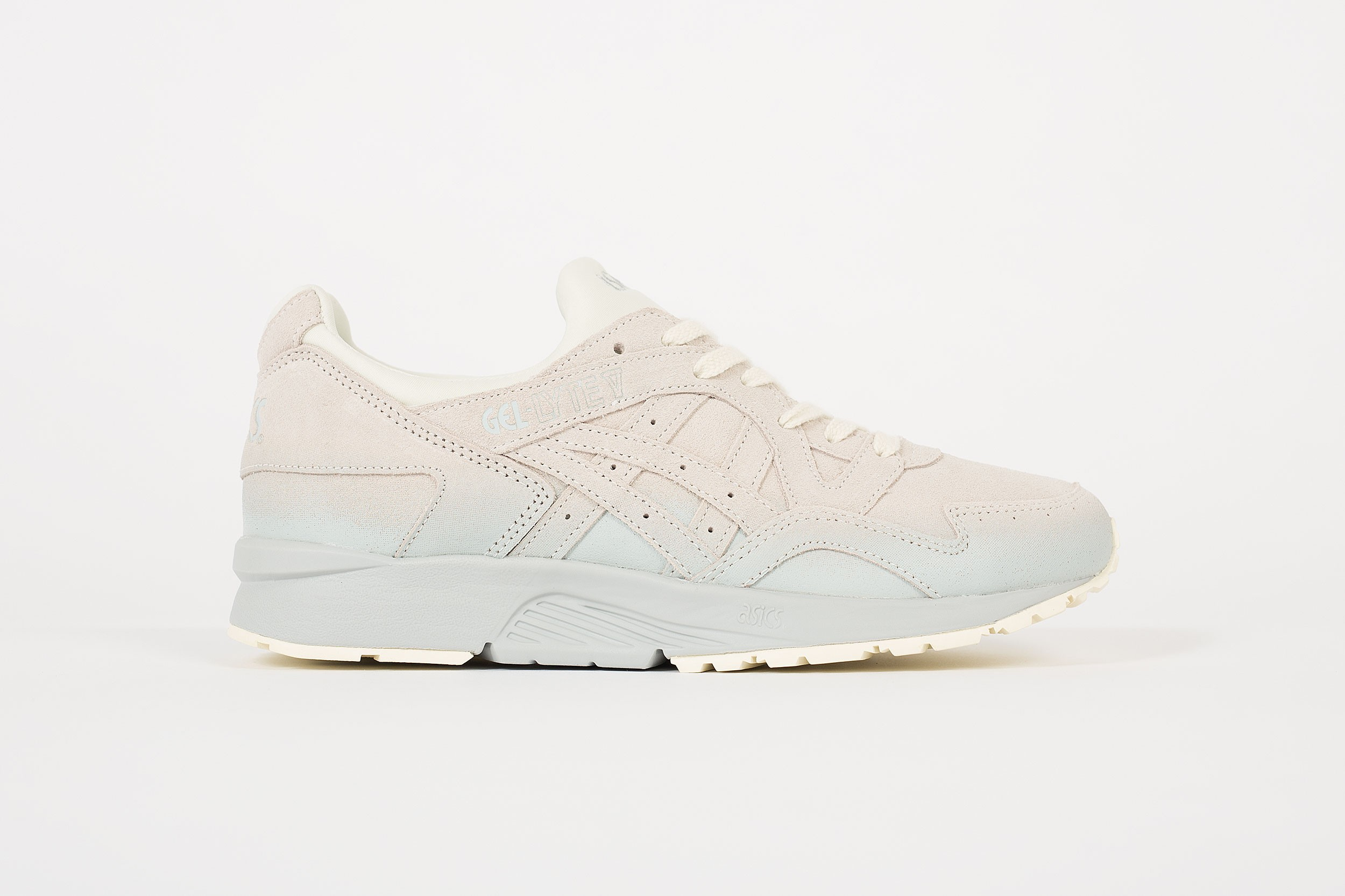 asics-gel-lyte-5-cream-h7z2l-0000