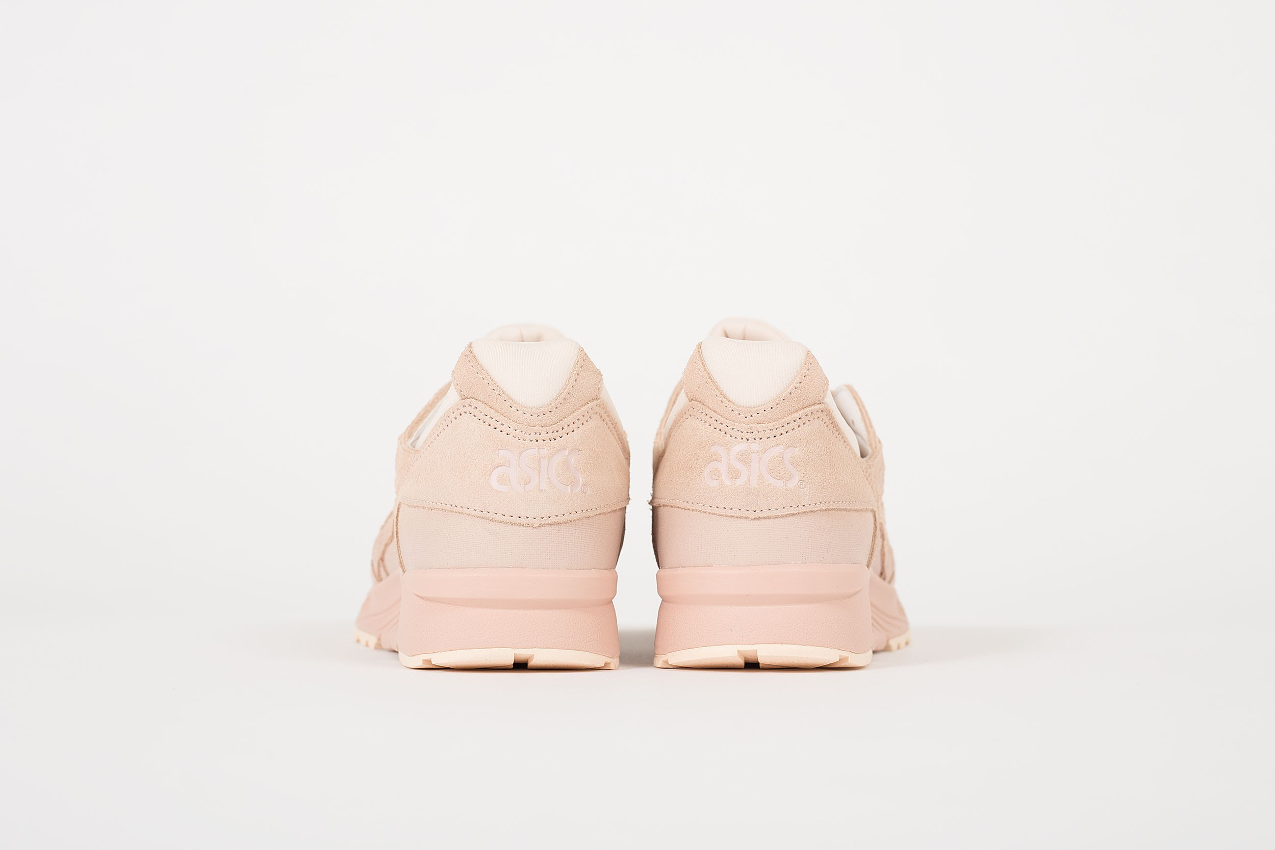 asics-gel-lyte-5-rose-h7z2l-0202-2