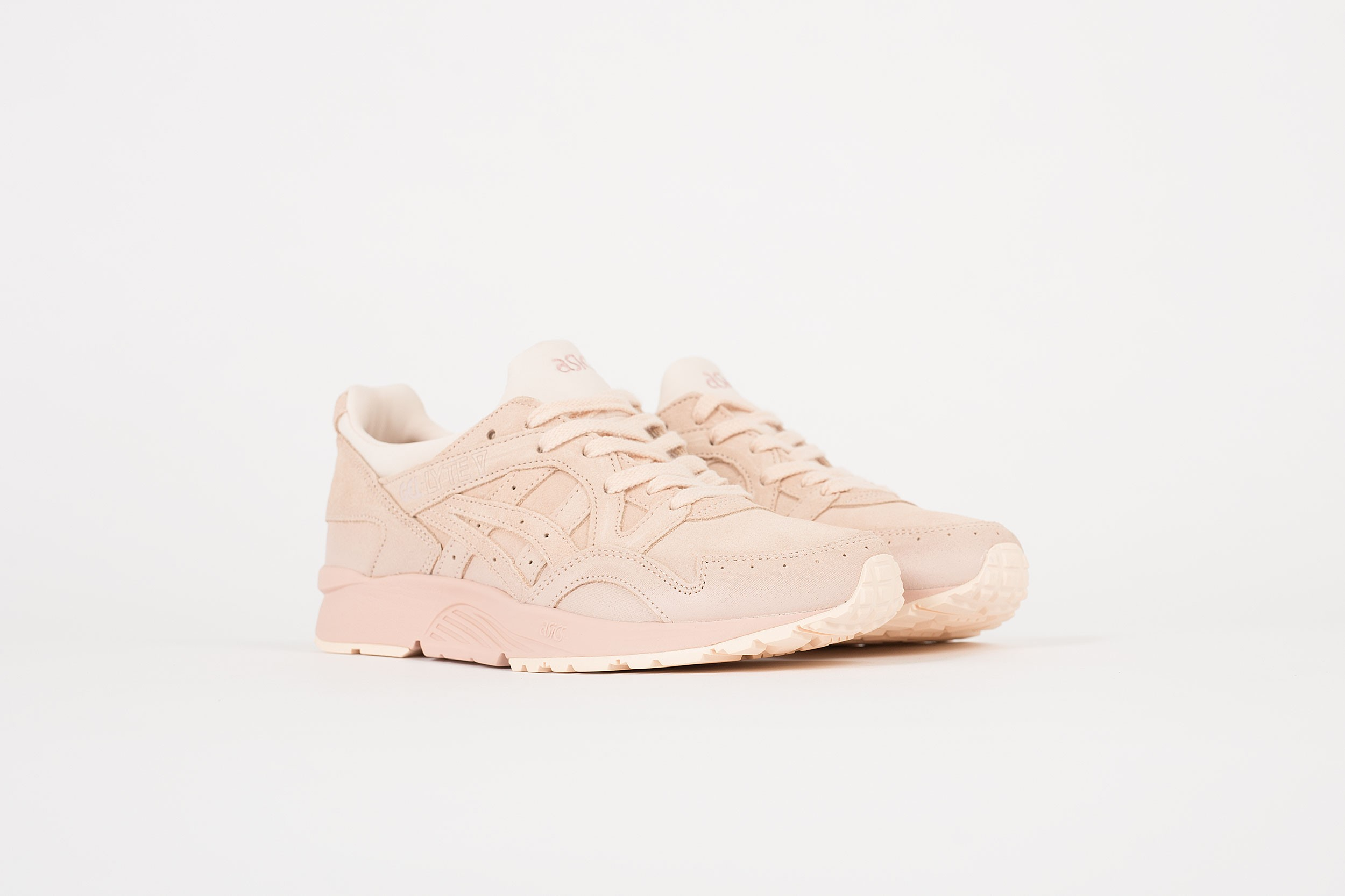 asics-gel-lyte-5-rose-h7z2l-0202-3