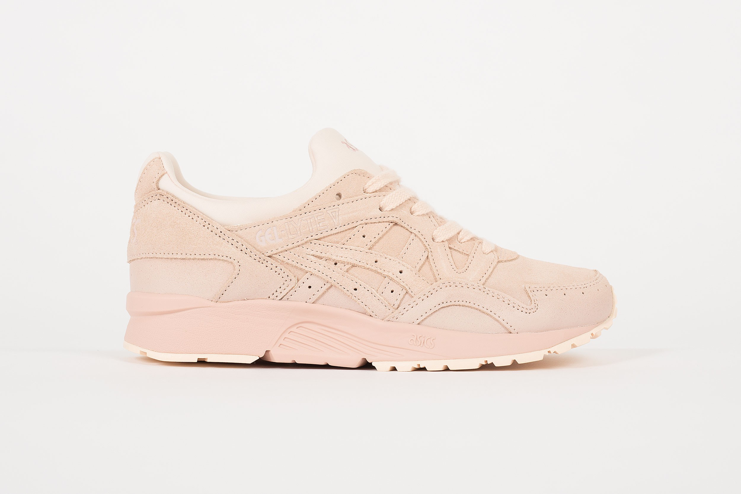 asics-gel-lyte-5-rose-h7z2l-0202