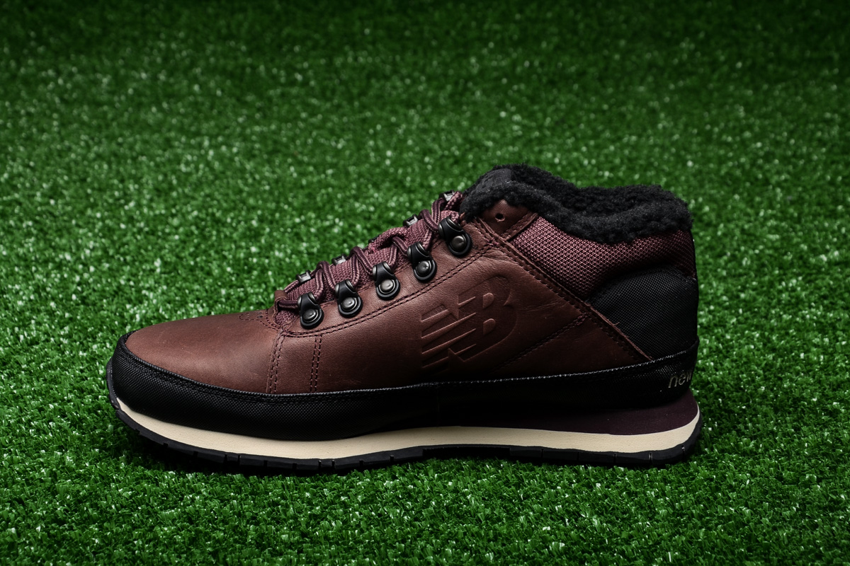 new-balance-754-hl754-bb-mens-winter-boots-5