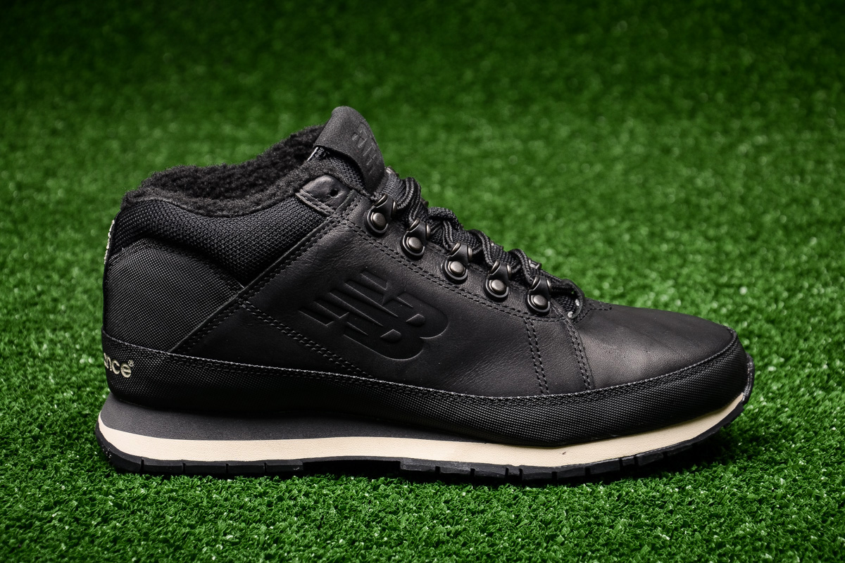 new-balance-754-men-winter-shoes-hl754-bn-2