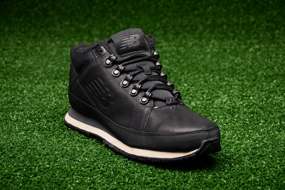 new-balance-754-men-winter-shoes-hl754-bn-3 (1)