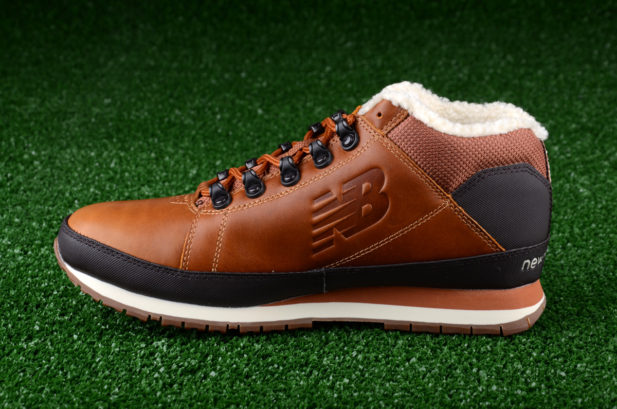 new-balance-h754-lft-men-winter-sneakers-brown-11