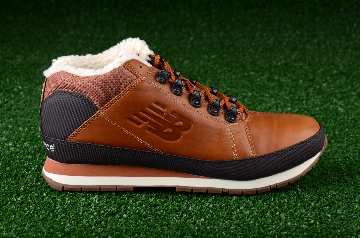 new-balance-h754-lft-men-winter-sneakers-brown-13