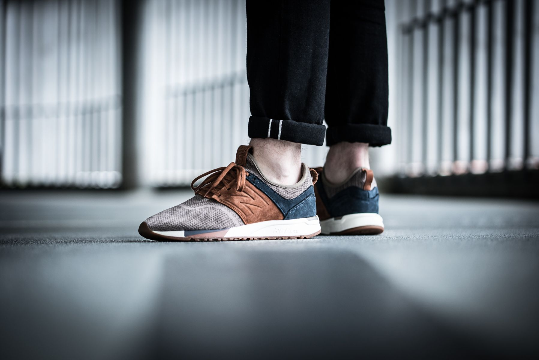 new-balance-mrl247lb-luxe-knit-pack-brown-blue-582461-60-9-mood-1
