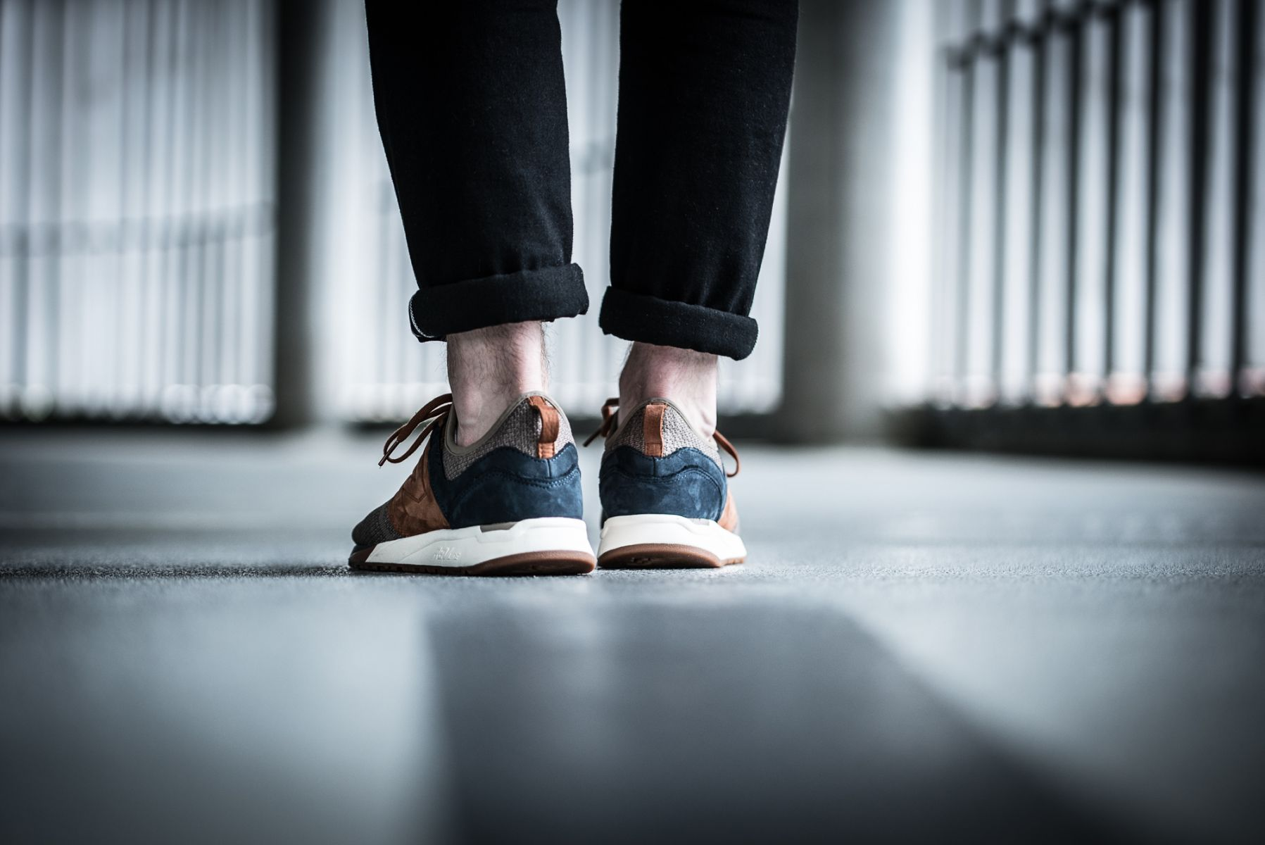 new-balance-mrl247lb-luxe-knit-pack-brown-blue-582461-60-9-mood-2