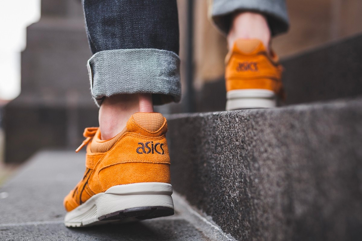 asics-gel-lyte-v-honey-ginger-3
