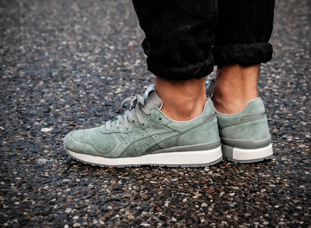 Asics-Tiger-Atwo-Chinois-Green-1600