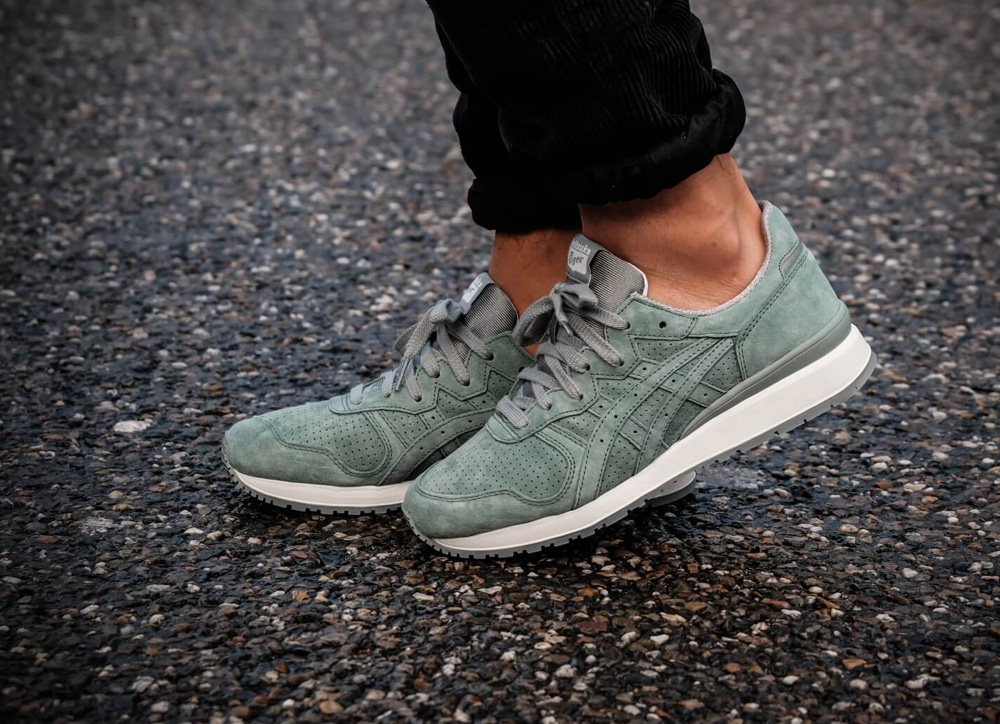 Asics-Tiger-Atwo-Chinois-Green-2-1600