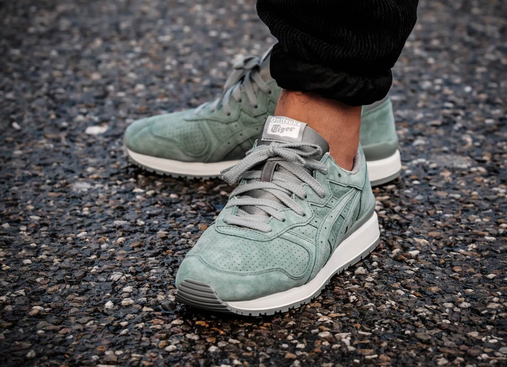 Asics-Tiger-Atwo-Chinois-Green-4-1600