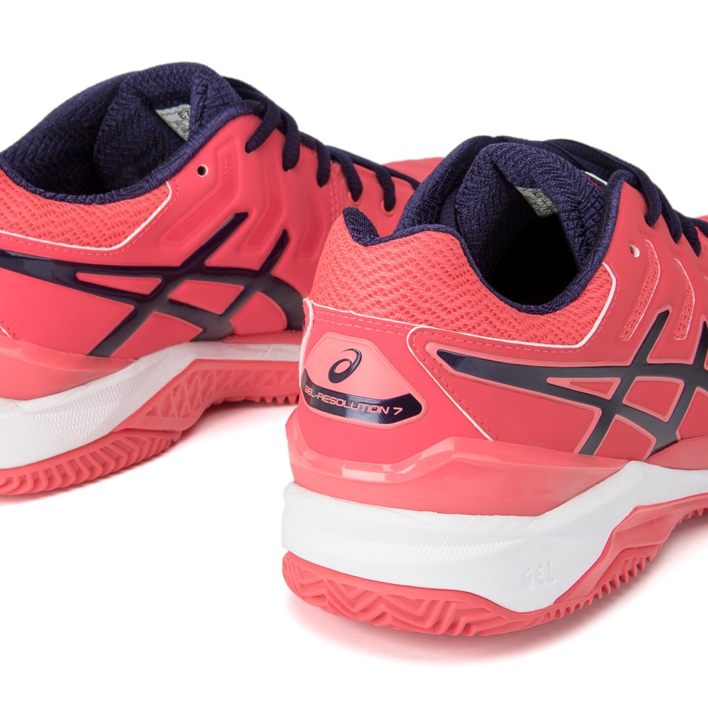 e752y-2049-tenis-asics-gel-resolution-7-clay-fem-pink-marinho-e-branco-d4