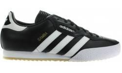 Adidas Originals Samba Super Trainers за 4410 руб.