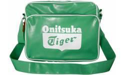 Onitsuka Tiger MESSENGER BAG