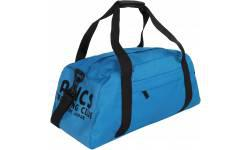 Asics Training Essentials Gymbag за 1820 руб.