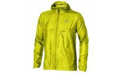 ASICS FUZEX PACKABLE JACKET за 3640 руб.