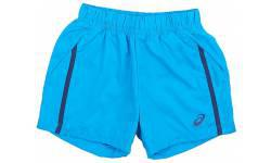 ASICS 2-in-1 Short JR