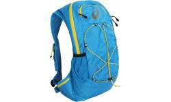 ASICS Lightweight Running Backpack за 2380 руб.